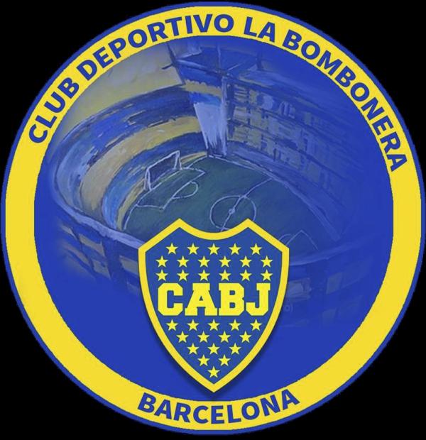 CLUB DEPORTIVO LA BOMBONERA