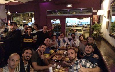 Superliga Argentina River  1 Boca 2 ¡Todo sigue igual!